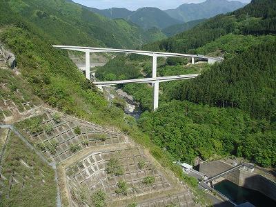 s-滝沢ダム(1)
