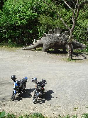 s-恐竜(2)