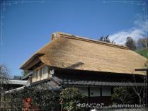 100209-2町田