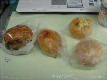 100319-3パン屋