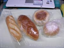 100318-2パン屋