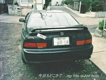 0420-4痛車