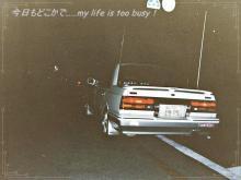 0420-1痛車