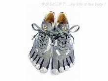 0422-1.5本指靴