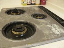 0801-3キッチン掃除