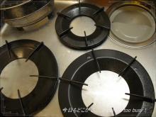 0801-5キッチン掃除