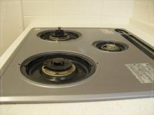 0801-4キッチン掃除