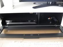 0123-5テレビ