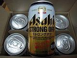 100413ビール