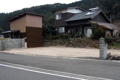 fukuda-5.jpg