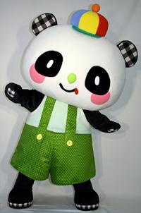 boku-panda-.jpg