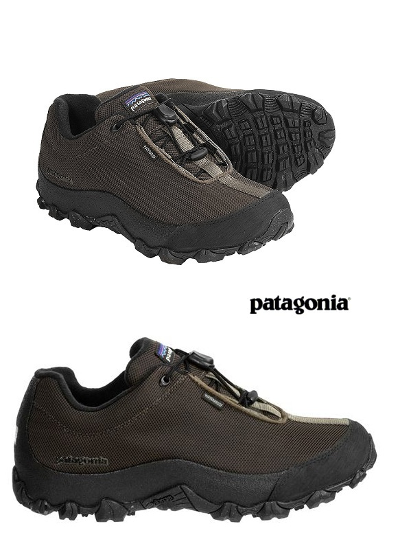 patagonia-das-boots