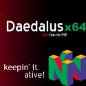 127654_daedalusx64_thumb.png