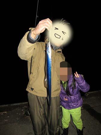 2009/12/01/娘と太刀魚1