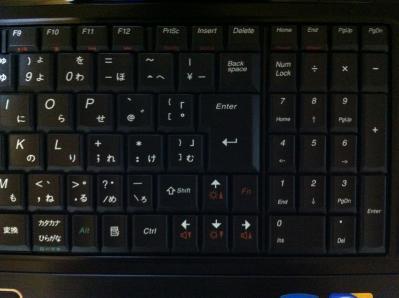 20100808_G560_TenKey.jpg