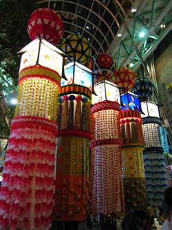 tanabata006.jpg