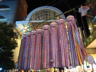 tanabata007.jpg