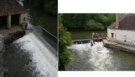Loing川の堰 複合downsize