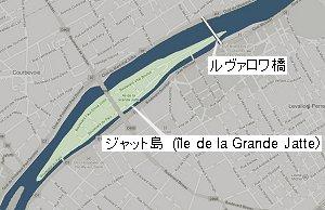Jatte map REVdownsize