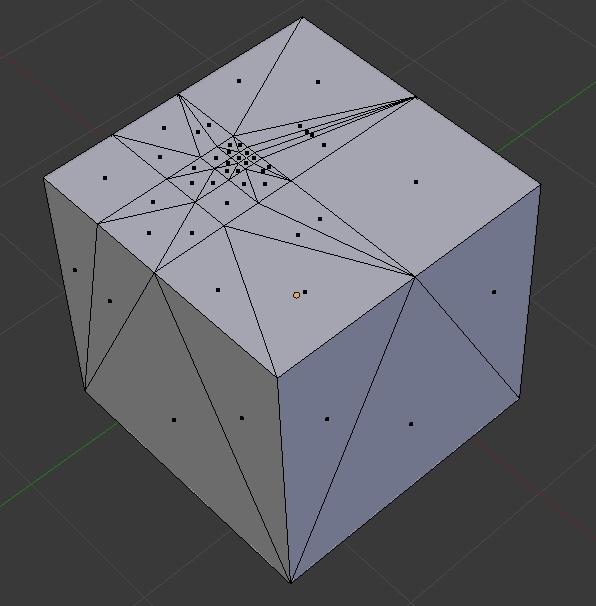 bmesh02.jpg