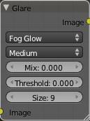 glare_fog02.jpg