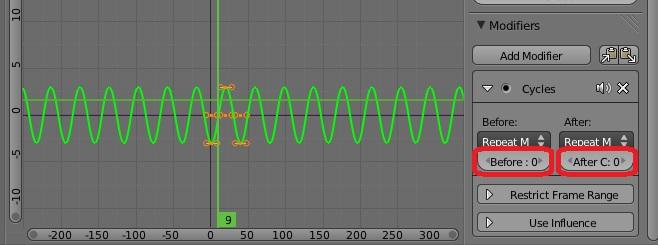 motion_cycle03.jpg