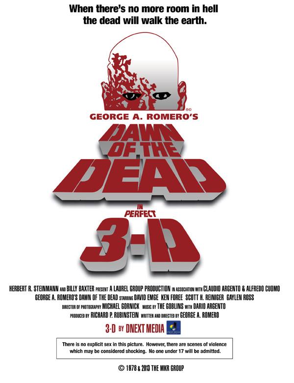 Dawn-of-the-Dead-3D_poster.jpg