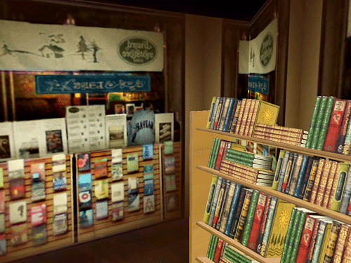 091107bookstore02.png