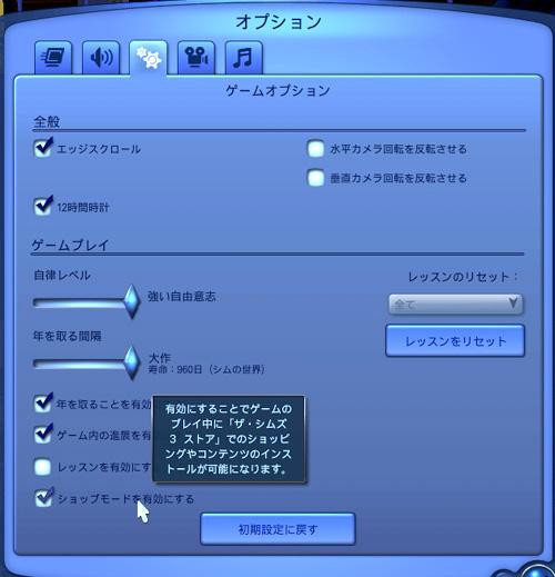 100102store01.jpg