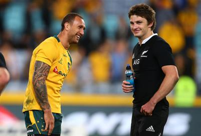 Quade+Cooper+Australia+v+New+Zealand+Rugby+-4DqllI8vhwl (PSP)