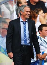 Jose+Mourinho+Chelsea+v+Hull+City+Premier+91nPGK2ruKzl (PSP)