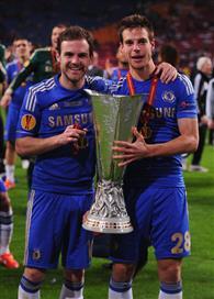 Juan+Mata+Cesar+Azpilicueta+Chelsea+v+SL+Benfica+90KbqHEXKWrl (PSP) (2)