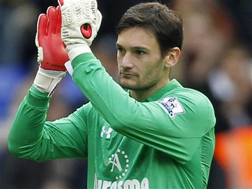 Hugo-Lloris_2841948 (PSP)