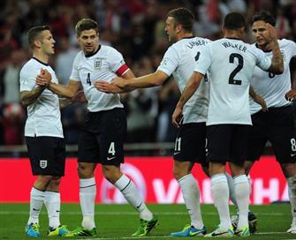 Steven+Gerrard+England+v+Moldova+FIFA+2014+UjRZW_KKZJbl (PSP)