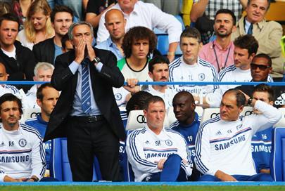 Jose+Mourinho+Chelsea+v+Hull+City+Premier+dh1HDTZjCeMl (PSP)