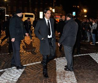 Alessandro+Nesta+AC+Milan+Christmas+Party+T4DU8PzJBrxl (PSP)