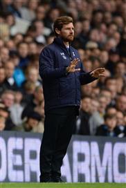 Andre+Villa+Boas+Tottenham+Hotspur+v+Norwich+fULd9J2sNYil (PSP)
