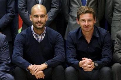 Pep-Guardiola-y-Andre-Villas-B_54261940227_54115221154_600_396 (PSP) (PSP)