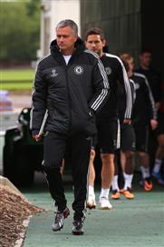 Jose+Mourinho+Chelsea+Training+Session+dzlkZDKOW7Dl (PSP)