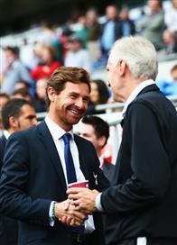 Andre+Villas+Boas+Cardiff+City+v+Tottenham+aI3EblgrlOQl (PSP)