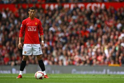 Manchester+United+v+Manchester+City+Premier+Qhj16w7NPvyl (PSP)