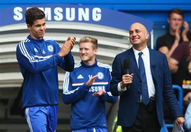 Marco+van+Ginkel+Chelsea+v+Hull+City+Premier+3Z-0JgPdhJ8l (PSP)