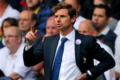 Tottenham-Hotspur-v-Chelsea-Premier-League-2314459 (PSP)