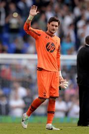 Hugo+Lloris+Tottenham+Hotspur+v+Swansea+City+Kz2to-mDePbl (PSP)