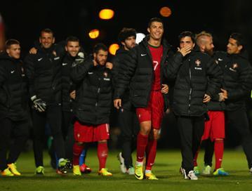 Cristiano+Ronaldo+Northern+Ireland+v+Portugal+elXW2ur55UMl (PSP)