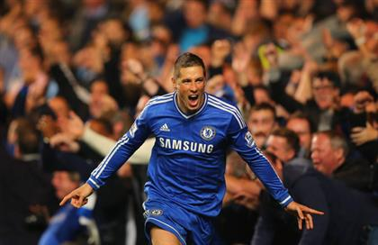 Fernando+Torres+Chelsea+v+Manchester+City+VAJ5SzSCmoFl (PSP)