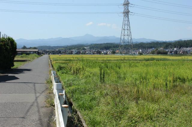 kuridaira13-9_052.jpg