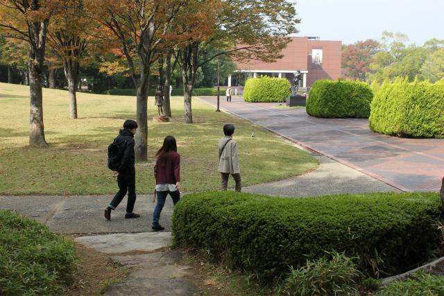 yamanasi-13-11_201.jpg