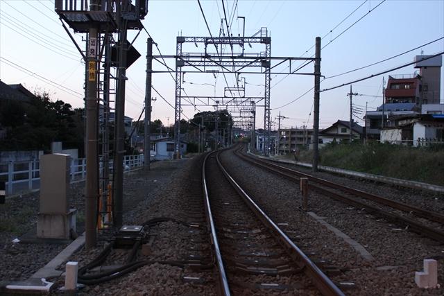 yanaka-13-11_260.jpg