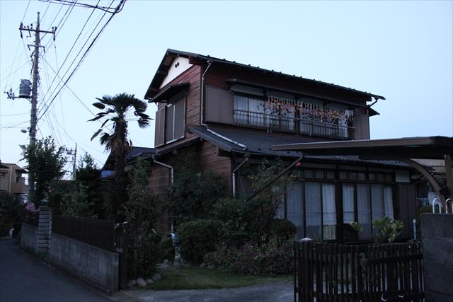 yanaka-13-11_265.jpg